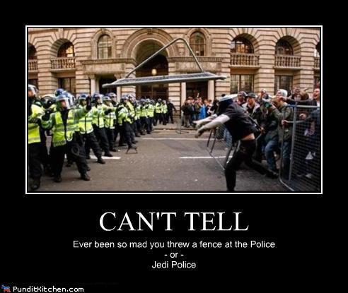 british police meme