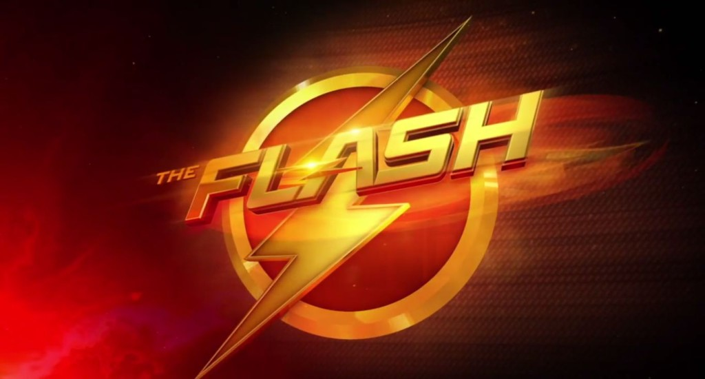 The Flash Episode 01 Review