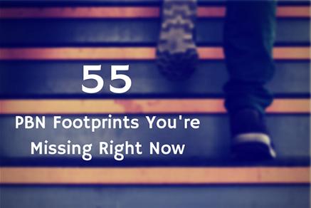 55-PBN-Footprints