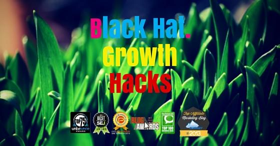 blackhat-growth-hacks