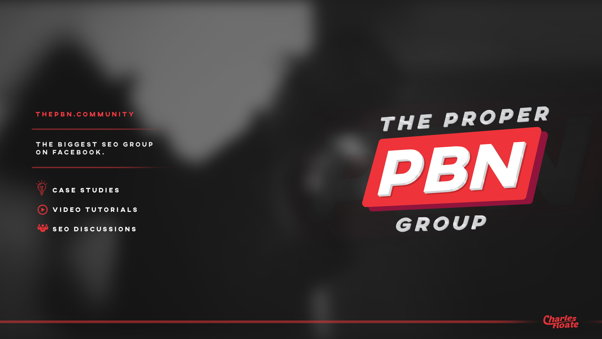 pbn cover