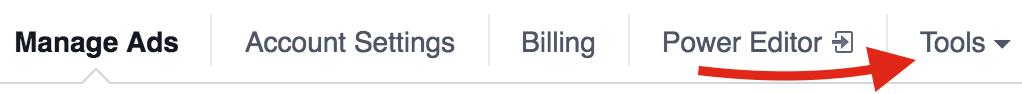 Facebook Retargeting 411