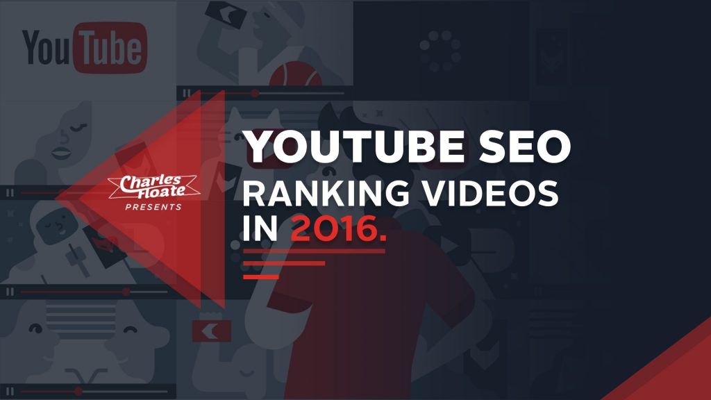 How To Rank Videos In YouTube